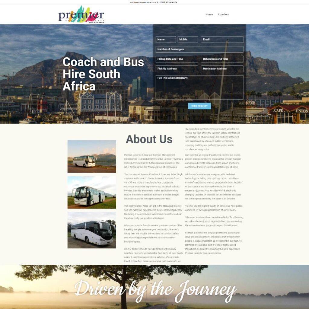 premier-coach-hire