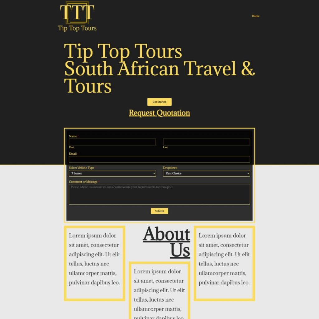 tip-top-tours